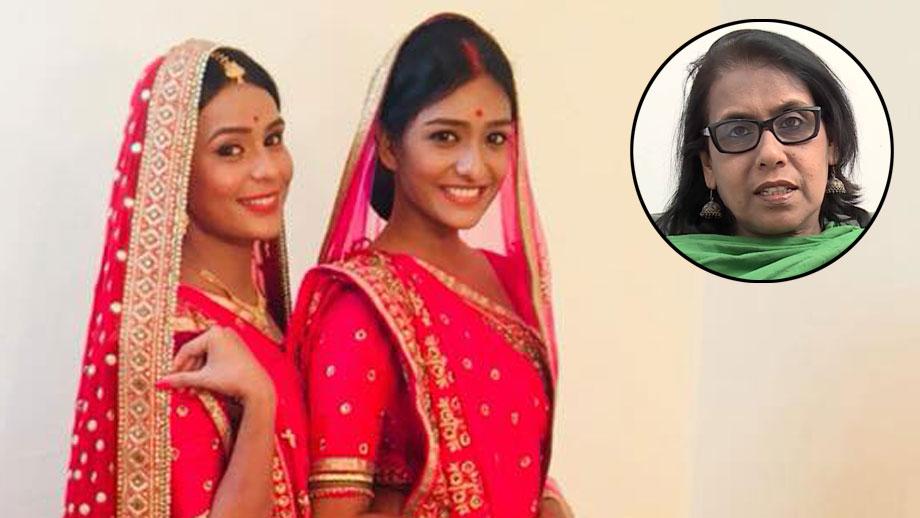 Badki Dadi to make Bulbul-Mandira compete in Saam Daam Dand Bhed