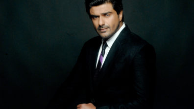 I prefer TV and digital over cinema- Samir Soni