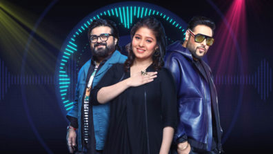Star Plus' Dil Hai Hindustani Season 2 coming soon!