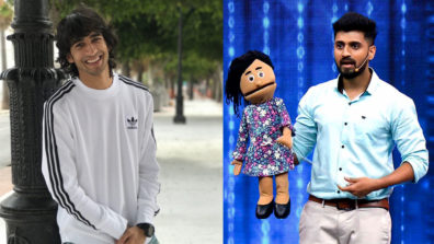 Shantanu Maheshwari and Vignesh Pandey to host India's Best Dramebaaz – Season 3