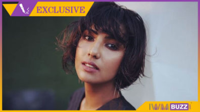 Teena Singh bags ALTBalaji's Broken
