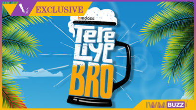 bindass' Tere Liye Bro to return with Season 2