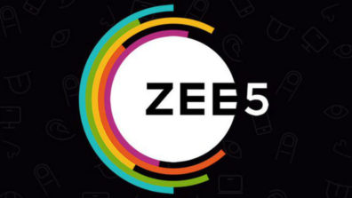 ZEE5 launches a new original series: Table No 5