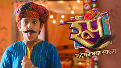 Review of Roop – Mard Ka Naya Swaroop: Tackles 'gender heirarchy' head-on!!