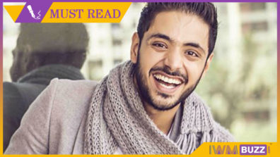 I want Ishq Subhan Allah to reach #1 spot: Adnan Khan 1