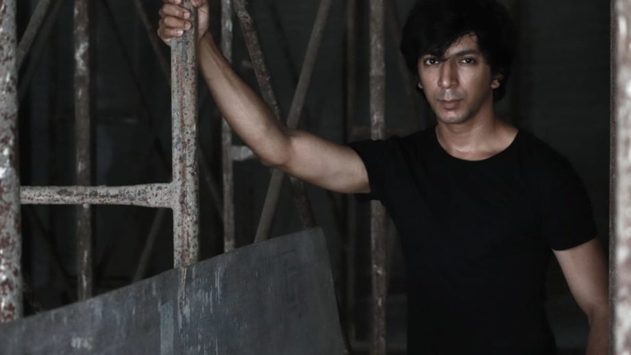 For me, script is most important - Anshuman Jha