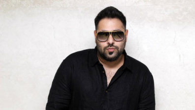 Badshah turns Producer with Afterhours; ropes in One Digital Entertainment for web content