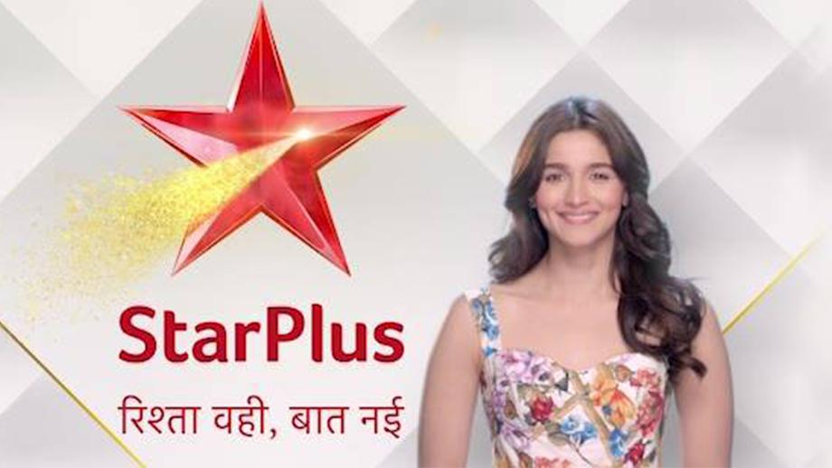 Ratings ahoy: Star Plus drops its 'Nayi Soch'