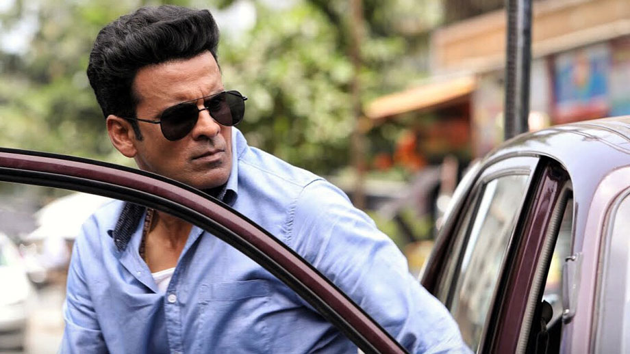 The Family Man tells an important story that pays tribute to the everyday heroes whose sacrifices go unsung: Manoj Bajpayee