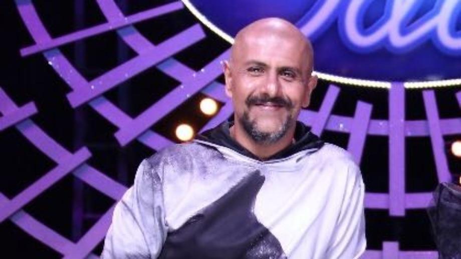 I never knew I would be a musician: Indian Idol Judge Vishal Dadlani 1