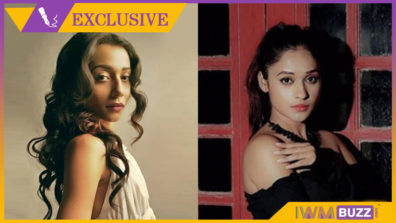 Madhurima Roy and Aarti Gupta roped in for Applause Entertainment's Criminal Justice