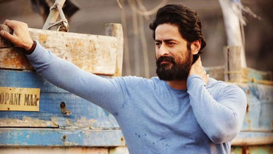 Nation always comes first: Mohit Raina