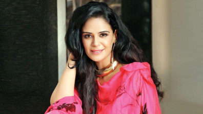 If Yeh Meri Family would have been on TV, it would have shutin two months: Mona Singh