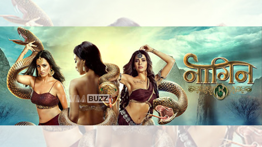 Naagin 3 Review- Love it or hate it, but you just can't ignore it