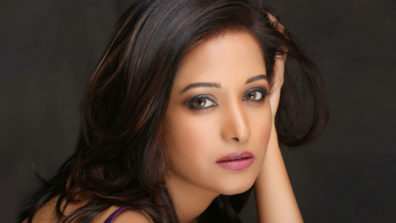 I always want to push the envelope: Preetika Rao