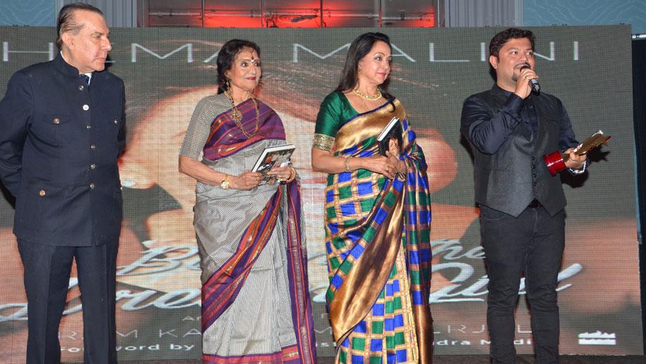 Ram Kamal Mukherjee receives Stardust Achievers Award in London