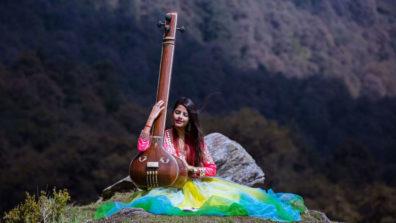 If I can, so can you: Digital star Ritu Agarwal