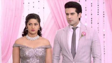 Sanchi and Kabir to get married in Savitri Devi College And Hospital