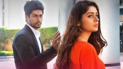 Siddhant and Anushka to confess love for each other in Sony TV's Yeh Pyaar Nahi Toh Kya Hai