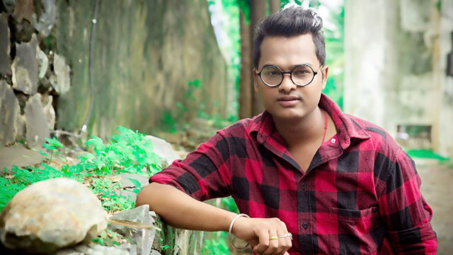 I wish to start my own production house: Abhishek Gupta, Casting Director