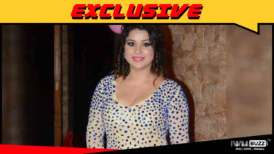Bhavika Sharma would love to play lead in a daily soap