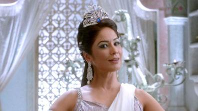 Had Mayavi Maling been a Netflix original, it would have been a chart buster: Aparna Kumar