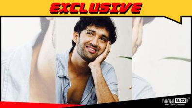 Arjun Aneja to enter Colors' Silsila Badalte Rishton Ka