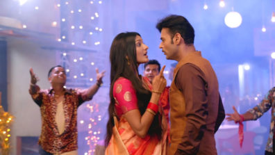 Bulbul to learn the truth behind Vijay's weird behaviour in Saam Daam Dand Bhed
