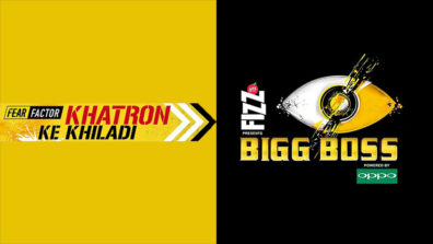 Bigg Boss airing pre-poned; Khatron Ke Khiladi pushed on Colors?
