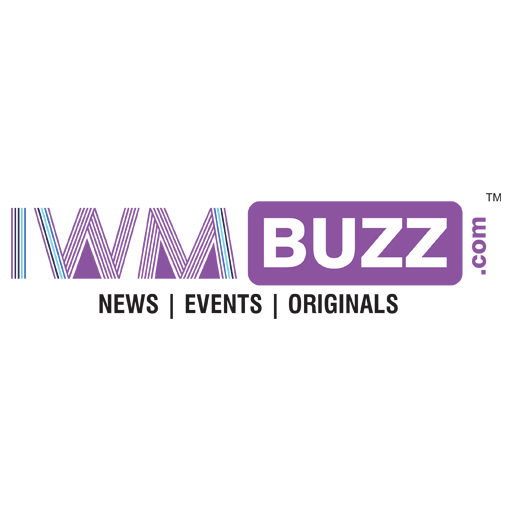 IWMBuzz: Indian TV Serial, Web Series, Bollywood Movies