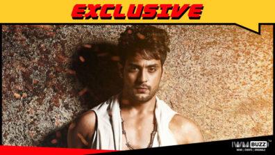 Gaurav S Bajaj bags &TV's Siddhivinayak? 1