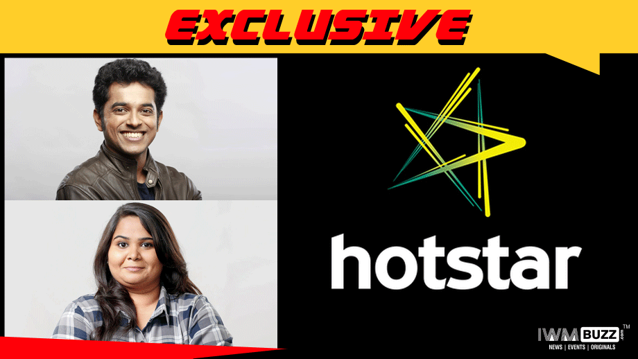 Better Life Foundation to come up with Season 2; new season to stream on Hotstar