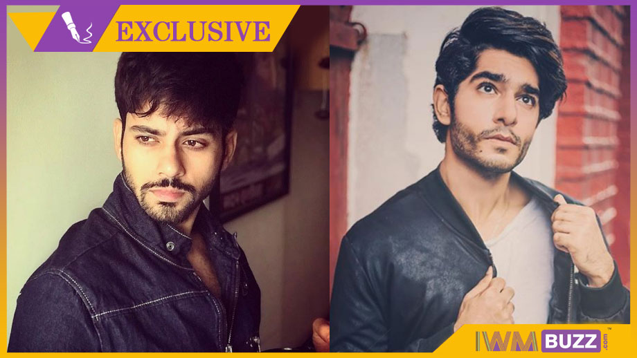 Jatin Bhardwaj and Shaan Grover join the cast of Star Plus