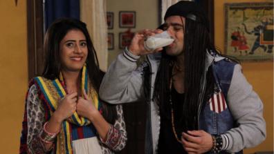 Elaichi to get married to Pancham's best friend Jassi in SAB TV's Jijaji Chhat Per Hai