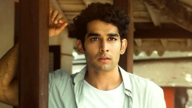 I am satisfied working for a web project: Priyanshu Jora