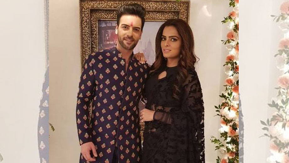 Prithvi and Sherlyn continue to succeed in their plan in Kundali Bhagya