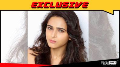 MadhurimaTuli is Ekta's Komolika in Kasauti remake? 1