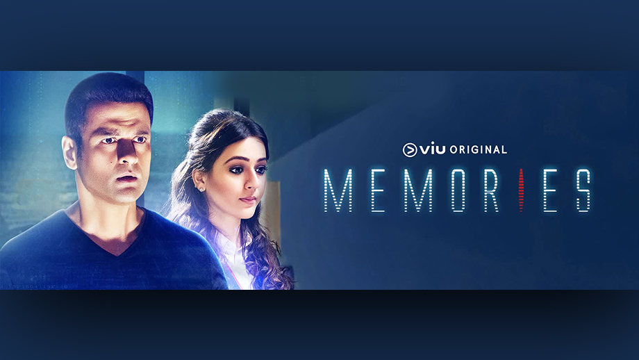 Review of Viu's Memories: An eerie and riveting pshychological thriller