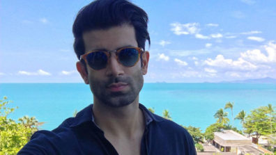 Reality shows are not my cup of tea: Namik Paul