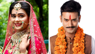 Mandira and Vijay to get married in Saam Daam Dand Bhed
