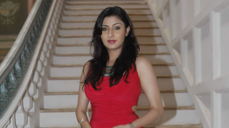 I know I will not get lead bahu roles anymore: Ashlesha Sawant