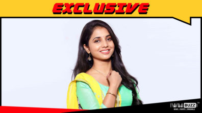Marathi actress Sayali Sanjeev to play the female lead in &TV's Perfect Pati