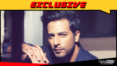 Sehban Azim to play lead in Full House Media's next on Zee TV 1