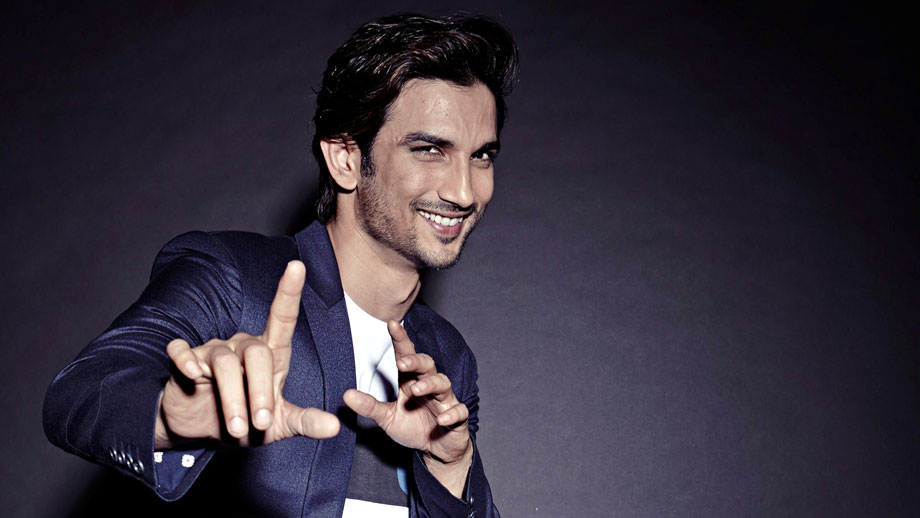 Sushant Singh Rajput to travel through, 2000 year next year with 12 biopic series!
