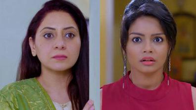 Pammi and Amaya to be kidnapped in Zee TV's Kaleerein