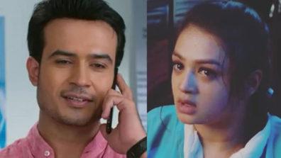 Aarush to kidnap Mehak in Zee TV's Zindagi Ki Mehak