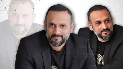Combination of movie collection plus originals will make Eros a leading player in the market: Ali Hussein, COO, Eros Digital