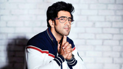 Amit Sadh to play 'Major Tango' in Applause Entertainment's military drama 'India Strikes-10 Days'