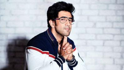 Amit Sadh to play 'Major Tango' in Applause Entertainment's military drama 'India Strikes-10 Days'