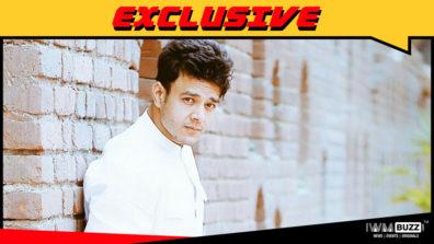 Aniruddh Dave to play lead in Rajita Sharma's Patiala Babes on Sony TV